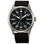 Наручные часы ORIENT ER2A003B