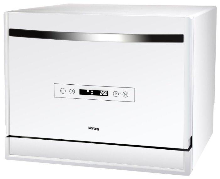 Посудомоечная машина Korting KDF 2095W