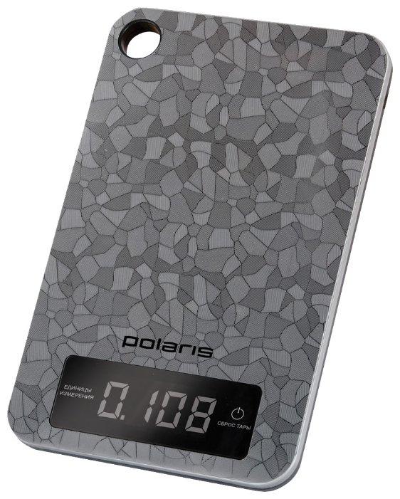 Polaris Кухонные весы Polaris PKS 0531ADL