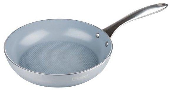 Сковорода Rondell Eis RDA-291 24 см