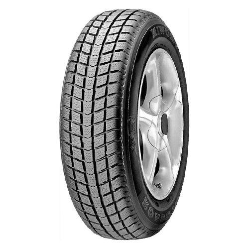 Автомобильная шина Roadstone EURO-WIN 700 195/70 R15 104/102R зимняя автомобильная шина centara commercial 195 70 r15 104 102r летняя