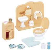 Игровой набор Sylvanian Families Туалетная комната 3563/5020