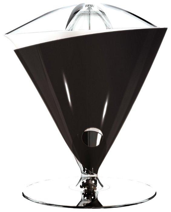 Соковыжималка для цитрусовых VITA, цвет белый, Bugatti