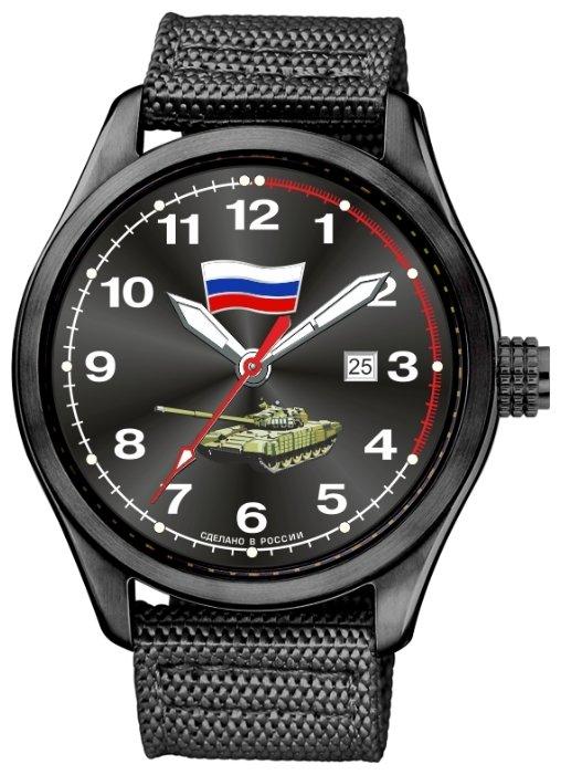 Наручные часы СПЕЦНАЗ С2864352 — купить по выгодной цене на Яндекс.Маркете