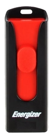 Energizer Classic 2 USB 1A