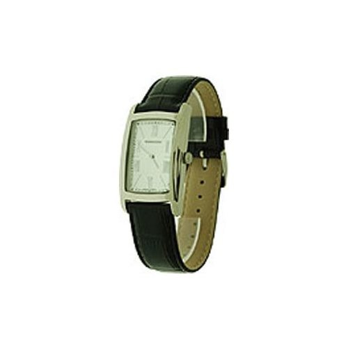 Наручные часы ROMANSON TL9246MW(WH) наручные часы romanson