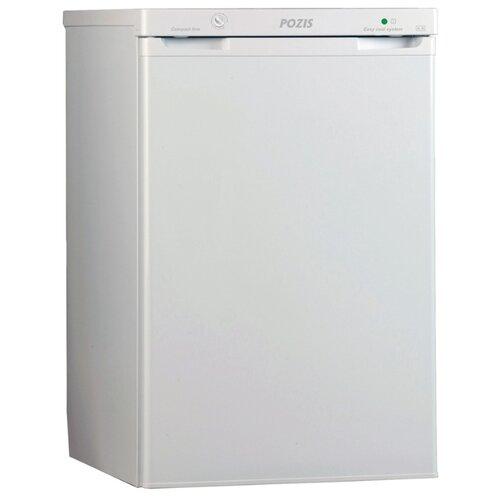 Холодильник Pozis RS-411 W холодильник pozis rs 411 s