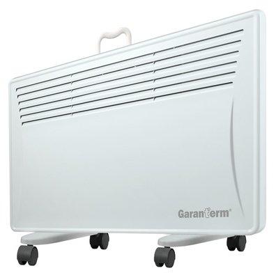 Сравнение с Garanterm G10UM