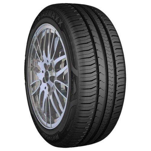 Автомобильная шина Starmaxx Naturen ST542 205/60 R16 92H летняя шина michelin energy saver tl 205 60 r16 92h