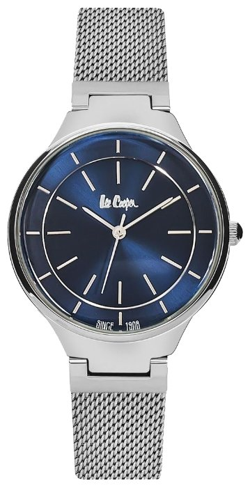 отзывы наручные часы Lee Cooper Lc06336390 на Kupitutby