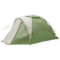 Туристическая палатка-автомат Maverick Rover Luxe