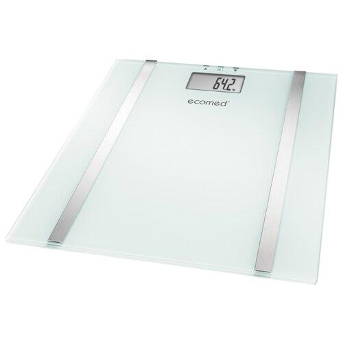 Весы электронные Ecomed BS-70E