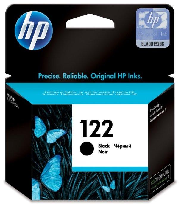Картридж HP CH561HE