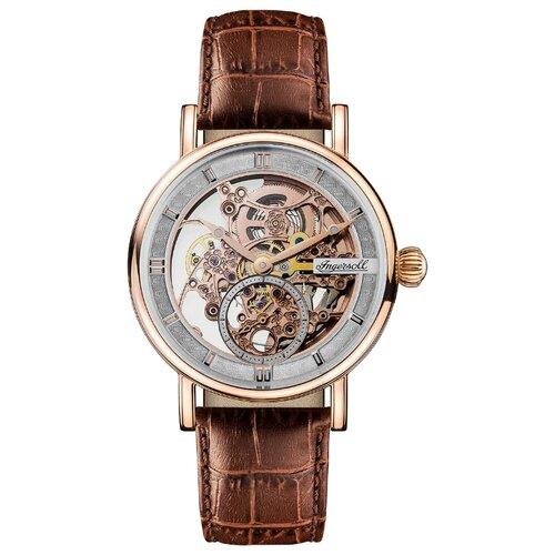 Наручные часы Ingersoll I00401 наручные часы ingersoll in1619bk
