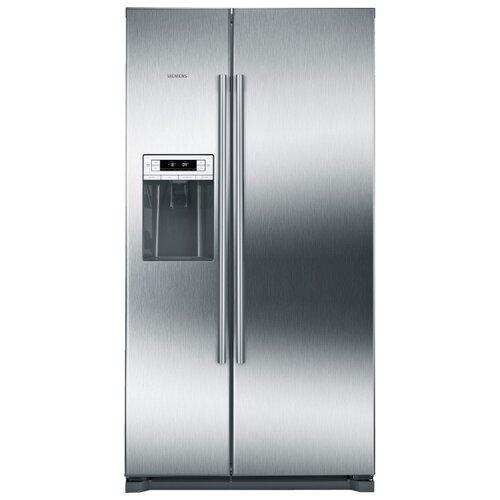 Холодильник Siemens KA90IVI20 siemens et645ff17e