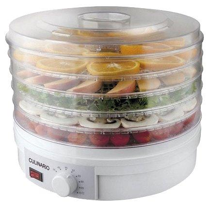 Culinario Сушилка для овощей и фруктов