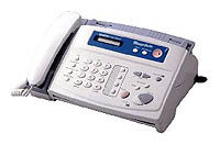 Факс Brother FAX-335