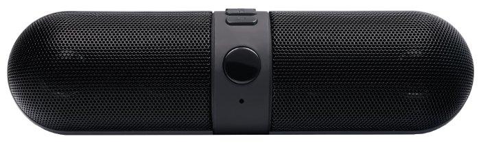 Портативная акустика Ginzzu GM-981B