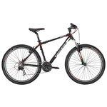Велосипед для взрослых Focus Raven Rookie 26 (2013)