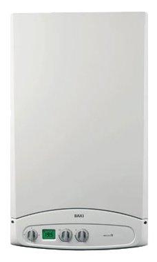 Baxi ECO-3 280 Fi