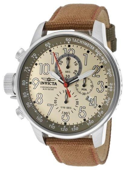Наручные часы INVICTA 12083