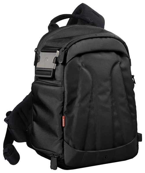 Рюкзак для фотокамеры Manfrotto Agile II Sling