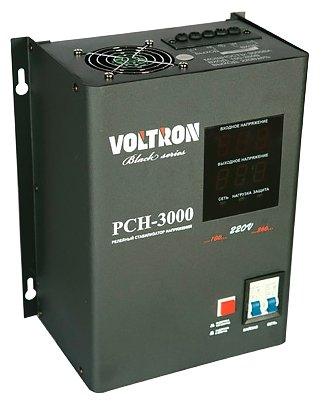 Энергия Voltron РСН-3000H