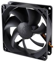 Система охлаждения для корпуса GlacialTech GT9225-BDLA1