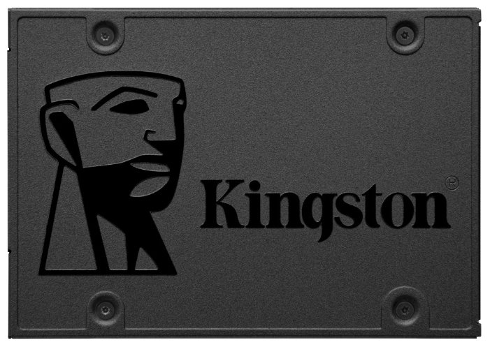 Kingston SA400S37/120G