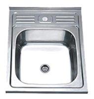SinkLight 5060