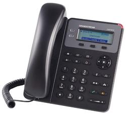 Лучшие VoIP-оборудование Grandstream