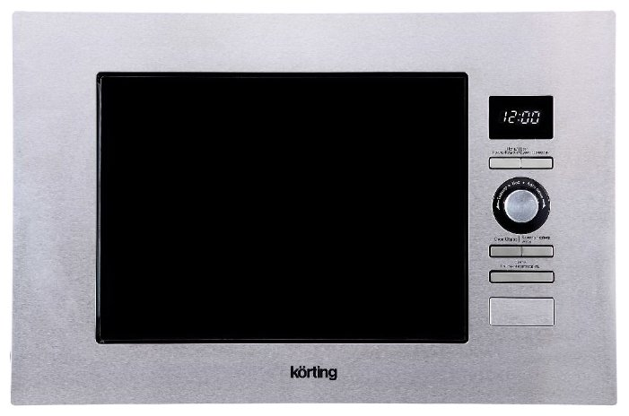 Korting Микроволновая печь Korting KMI 720 X