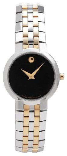 Наручные часы MOVADO 606063