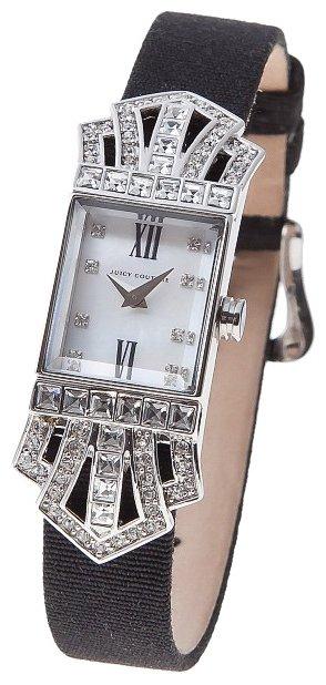 Наручные часы Juicy Couture 1900981
