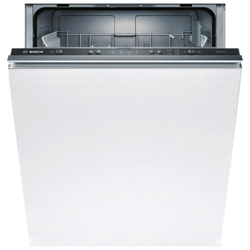 Посудомоечная машина Bosch SMV 24AX02 E bosch smv 65m30