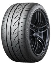 Шина Bridgestone Potenza RE002 Adrenalin 205/50 R17 93W - фото 1