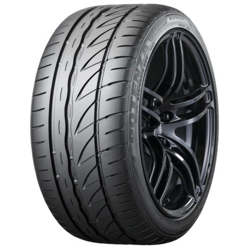 Bridgestone Potenza RE002 Adrenalin 205/45 R17 88W
