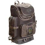 Рюкзак Aquatic Р-50 grey