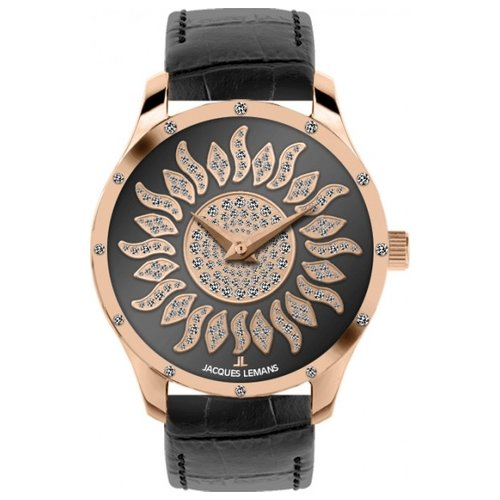 Часы Jacques Lemans 1-1803I Часы Essence ES-D921.110