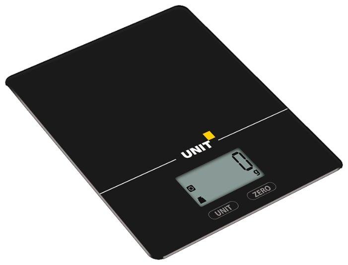UNIT UBS-2154