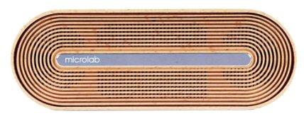 Microlab T961BT