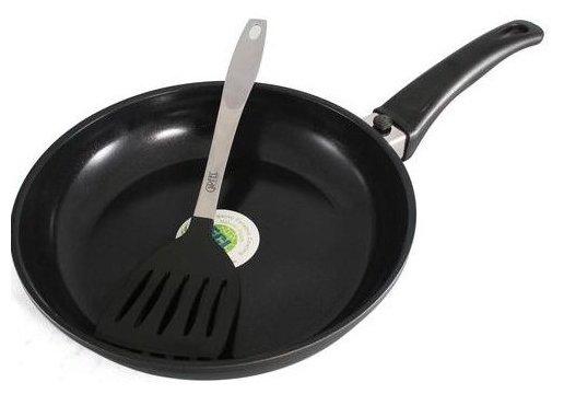 Сковорода GiPFEL SCELTA 2314 26 см