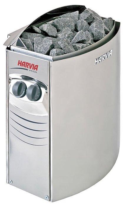 Электрическая печь Harvia Vega BC-45Е