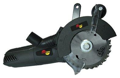 УШМ Startwin Blackstar 115, 900 Вт, 115 мм