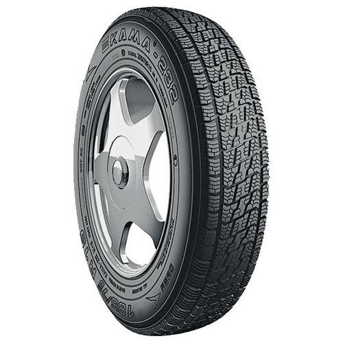 Автомобильная шина КАМА Кама-232 185/75 R16 95T всесезонная