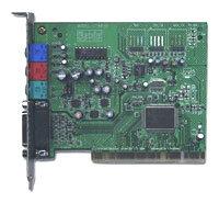 Creative SB 128 PCI