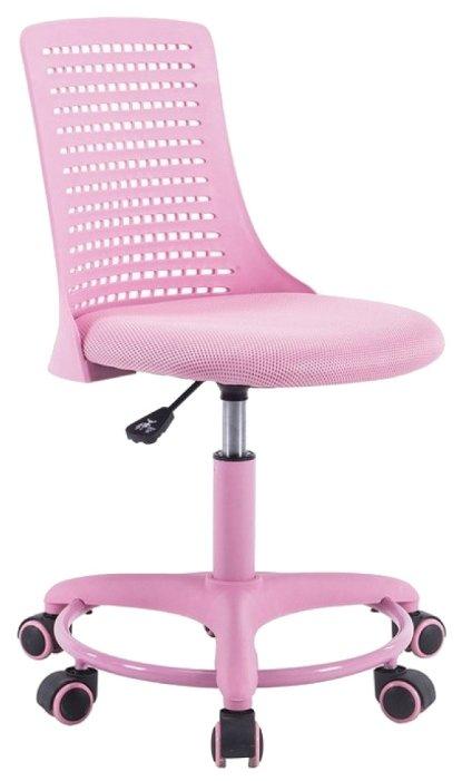 Компьютерное кресло TetChair Кидди