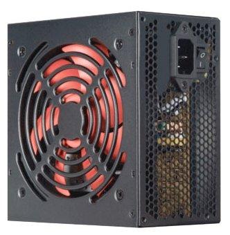 Блок питания Xilence XP500R7 500W