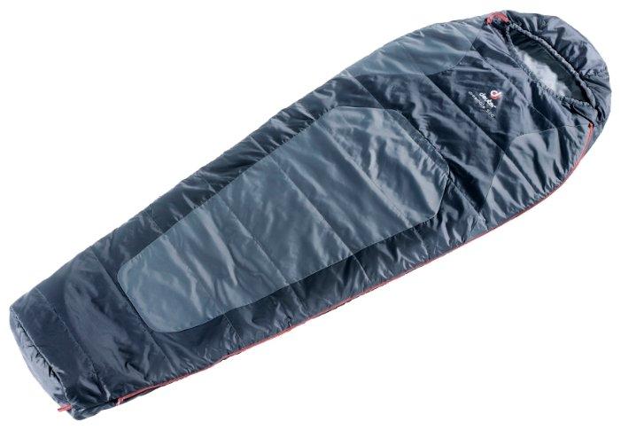 Спальный мешок Deuter Dream Lite 500