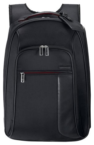 Рюкзак ASUS Vector Laptop Backpack 16